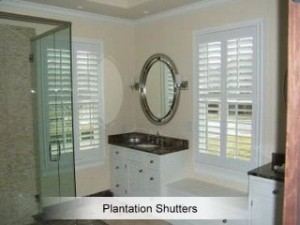 Louver Mover Plantation Shutters by Classic Blinds 859-621-0872