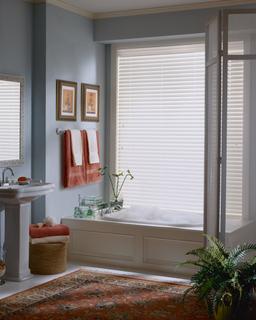 Classic Blinds 859 621 0872 Lexington Ky Blinds Solar